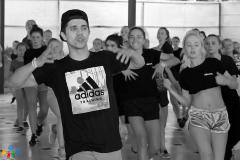 DANCE LIFE БезГраниц 03