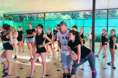 DANCE LIFE БезГраниц 16