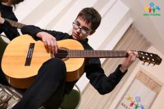 IX МК Территория музыки-Без границ 2018-28-min