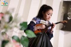 IX МК Территория музыки-Без границ 2018-29-min