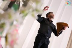 IX МК Территория музыки-Без границ 2018-34-min