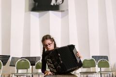 IX МК Территория музыки-Без границ 2018-38-min