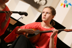 VIII МК Территория музыки-Без границ 2017-06
