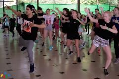 DANCE LIFE БезГраниц 01а