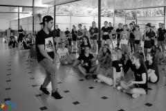 DANCE LIFE БезГраниц 02