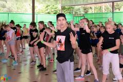 DANCE LIFE БезГраниц 04