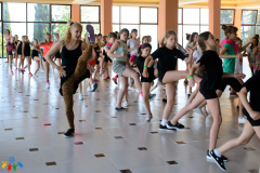 DANCE LIFE БезГраниц 13