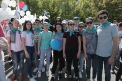 ЕДИНЕНИЕ СОЧИ. БЕЗ ГРАНИЦ 2018-14