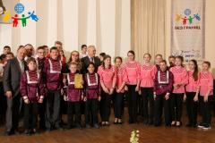 Территория музыки-БЕЗ ГРАНИЦ