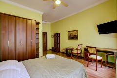 мини отель 05