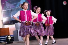 II МФК В ЛУЧАХ СОФИТОВ - БезГраниц 04