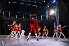 II МФК В ЛУЧАХ СОФИТОВ - БезГраниц 25