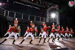 II МФК В ЛУЧАХ СОФИТОВ - БезГраниц 79