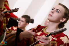 IX МК Территория музыки-Без границ 2018-06-min