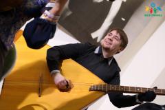 IX МК Территория музыки-Без границ 2018-30-min