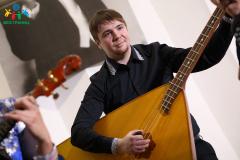 IX МК Территория музыки-Без границ 2018-33-min