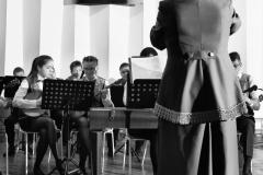 VIII МК Территория музыки-Без границ 2017-27