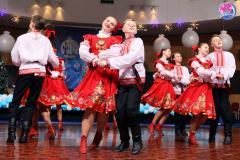 VIII МФК ЗИМНЯЯ СЮИТА-Без Границ-113