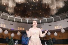 VIII МФК ЗИМНЯЯ СЮИТА-Без Границ-116
