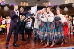 VIII МФК ЗИМНЯЯ СЮИТА-Без Границ-158
