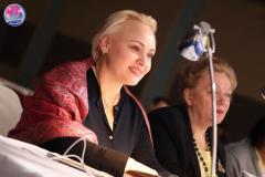 VIII МФК ЗИМНЯЯ СЮИТА-Без Границ-19